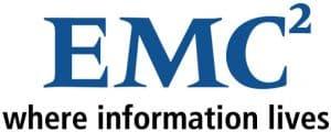 EMC european database development