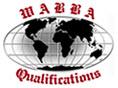 Wabba franchise territories